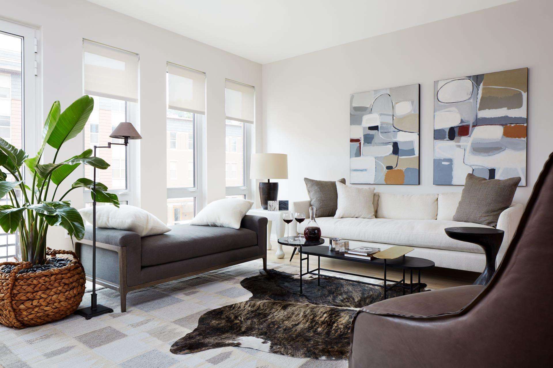 apartment gallery